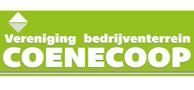 Vereniging Bedrijvenpark Coenecoop